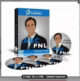 Curso el ABC de la PNL