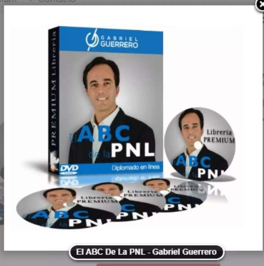 Curso el ABC de la PNL 0