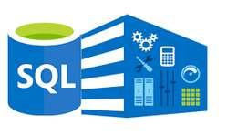 Se busca alguien que sepa SQL para dar clases particulares