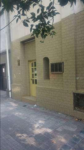 Propiedad apta consultorios, oficinas etc.8