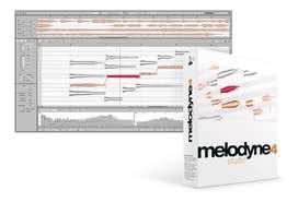 Ableton Live 10 Y Melodyne Full Daw Voz Audio