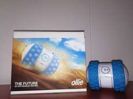 Sphero Ollie drone Bluetooth