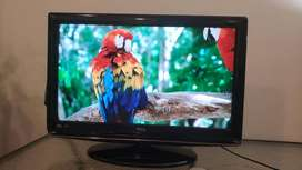 "TV LCD 32"" Marca TCL"