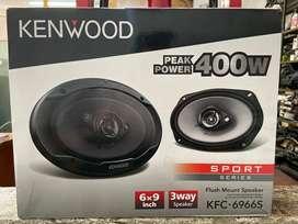 Bandeja kenwood KFC6966S nuevas