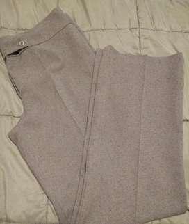 Pantalón de Vestir Etam