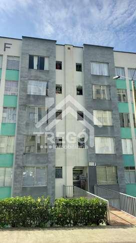 Apartamento en venta en Puertas del Sol