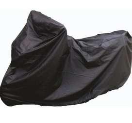 Forro Cobertor de Motos
