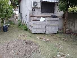 Vendo Ladrillos Block 13x19x39 - 300 Uni