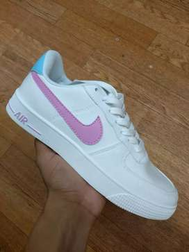 Nike Air for one damA