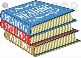 Nivelaciones, deberes, plataformas de inglés, guías universitarias en ingles y español presentaciones ppt y prezi