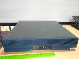 ROUTER BDCOM 4860 (SIN GARANTIA)