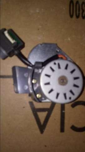 3 Motores de cinta color Impresoras Citizen y Epson