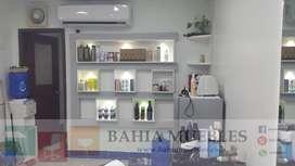 Remodelaciones diseños de tu hogar o negocio