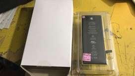 Bateria iPhone 6 6s Originales