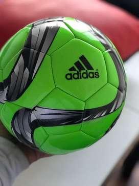 Balon de Futboll Adidas Nuevo