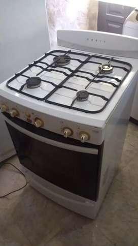 Cocina ORBIS 9500