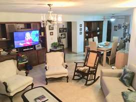 Super apartamento en venta