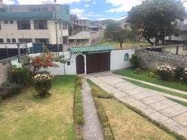 Terreno en venta sector centro norte Unión Nacional, Brasil