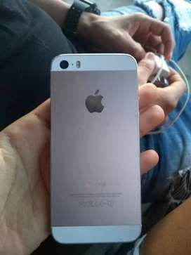 80 mill IPHONE 5S