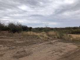 Terrenos en LAS TAPIAS - TRASLASIERRAS