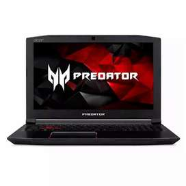 Pc Gamer Acer predator