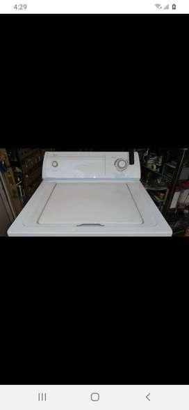Mantenimiento de lavadoras en Kennedy reparacion de lavadoras en Kennedy servicio tecnico Kennedy llamenos al WhatsApp