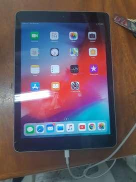 iPad 5ta Generación 128gb