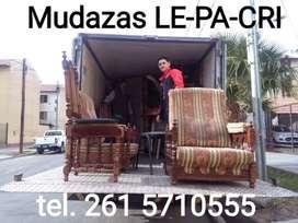 MUDANZAS LE-PA-CRI