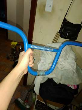 volante giant method 2 full cromoly