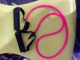 Banda elastica