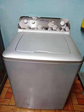 Lavadora Centrales De 34 Libras Con Entrega Y Garantia