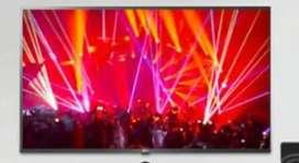 """Vendo TV LG 65"""" 4k modelo 2020"""