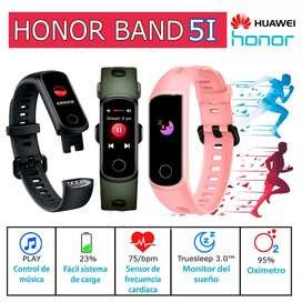 Honor Band 5i Original SmartBand