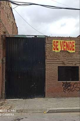 Portón Garaje Barato!