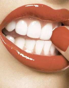 Crema Dental Carbón Activado + Aloe