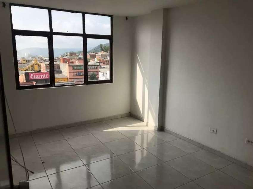 Apartamento en el centro de la ciudad 0