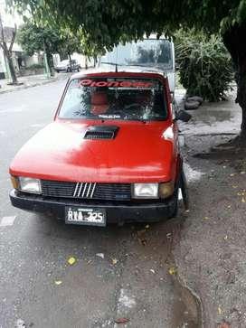 Vendo 147 Fiat