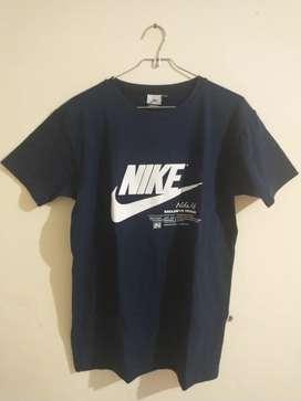 Camiseta Nike Nueva Talla L