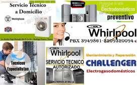 MAZUREN sansung lavadoras SECADORA carga frontal reparacion 3949861