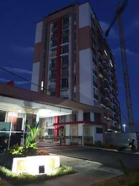 Arriendo apartamento para estrenar Villavicencio/Meta