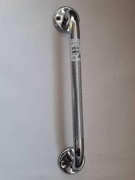 Barras De Seguridad 40.64cm