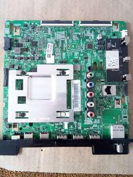Main Board TV Samsung UN43NU7100K