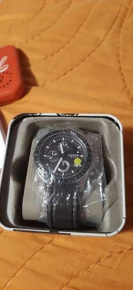 Reloj Fossil nuevo