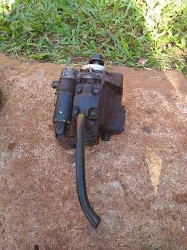 vendo bomba de presión de Ford Ranger power stroke 3.0