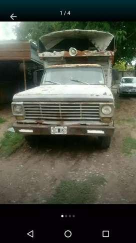 Precio de enero. Ford 350