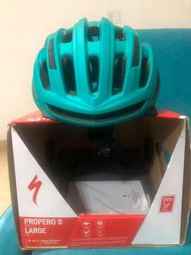 Casco specialized