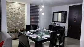 Apartamento Torres de Montearroyo