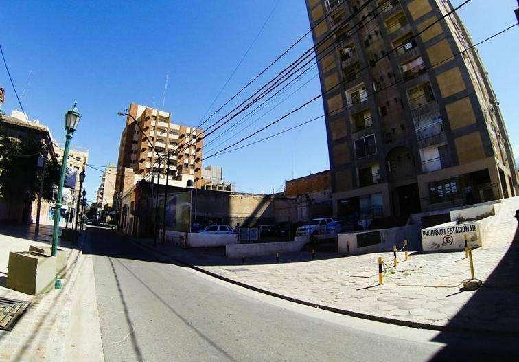 gx00 - Departamento para 2 a 4 personas con cochera en Ciudad De Catamarca 0