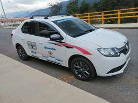 Excelente Oportunidad - Taxi Servicio Intermunicipal
