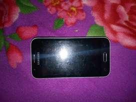 Samsung Galaxy J1 primé